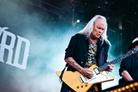 Sweden-Rock-Festival-20120609 Lynyrd-Skynyrd 6032