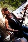 Sweden-Rock-Festival-20120609 Nationalteatern--0320