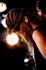 Sweden-Rock-Festival-20120609 Nationalteatern--0757
