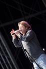 Sweden-Rock-Festival-20120609 Return-06416