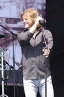 Sweden-Rock-Festival-20120609 Return-5246