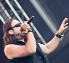 Sweden-Rock-Festival-20120609 Symphony-X-06507