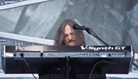 Sweden-Rock-Festival-20120609 Symphony-X-06530