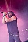 Sweden-Rock-Festival-20120609 Symphony-X-06549
