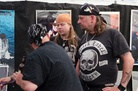 Sweden-Rock-Festival-2013-Festival-Life-Mattias 7589
