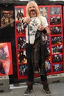 Sweden-Rock-Festival-2013-Festival-Life-Mattias 8443