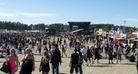 Sweden-Rock-Festival-2013-Festival-Life-Mattias 8506