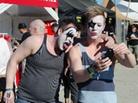 Sweden-Rock-Festival-2013-Festival-Life-Mattias 8508