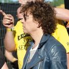 Sweden-Rock-Festival-2013-Festival-Life-Mattias 8517