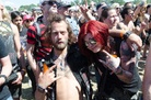 Sweden-Rock-Festival-2013-Festival-Life-Mattias 8770
