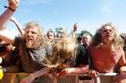 Sweden-Rock-Festival-2013-Festival-Life-Mattias 8842
