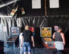 Sweden-Rock-Festival-2013-Festival-Life-Mattias 8870