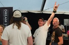 Sweden-Rock-Festival-2013-Festival-Life-Mattias 8930