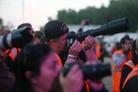 Sweden-Rock-Festival-2013-Festival-Life-Rasmus 0075