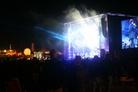 Sweden-Rock-Festival-2013-Festival-Life-Rasmus 0288