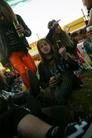Sweden-Rock-Festival-2013-Festival-Life-Rasmus 8555