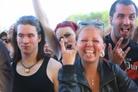 Sweden-Rock-Festival-2013-Festival-Life-Rasmus 8932