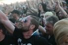 Sweden-Rock-Festival-2013-Festival-Life-Rasmus 8955