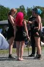 Sweden-Rock-Festival-2013-Festival-Life-Rasmus 9362