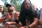 Sweden-Rock-Festival-2013-Festival-Life-Rasmus 9708