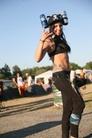 Sweden-Rock-Festival-2013-Festival-Life-Rasmus 9931