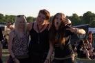 Sweden-Rock-Festival-2013-Festival-Life-Rebecca-2