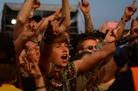 Sweden-Rock-Festival-2013-Festival-Life-Rebecca 3768