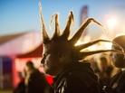 Sweden-Rock-Festival-2013-Festival-Life-Stefan Zim0068