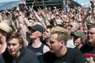 Sweden-Rock-Festival-2013-Festival-Life-Stefan Zim0087