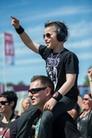 Sweden-Rock-Festival-2013-Festival-Life-Stefan Zim0145