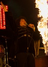 Sweden-Rock-Festival-20120605 Bullet 7888