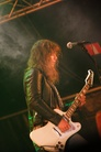Sweden-Rock-Festival-20130605 Bullet--8679