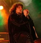 Sweden-Rock-Festival-20130605 Bullet--8683