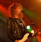 Sweden-Rock-Festival-20130605 Bullet--8695