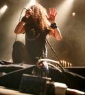 Sweden-Rock-Festival-20130605 Candlemass--0039