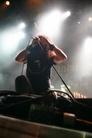 Sweden-Rock-Festival-20130605 Candlemass--0040