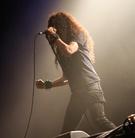 Sweden-Rock-Festival-20130605 Candlemass--8773