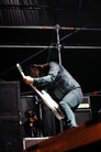 Sweden-Rock-Festival-20130605 Candlemass--8800