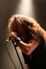 Sweden-Rock-Festival-20130605 Candlemass--8810