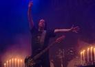 Sweden-Rock-Festival-20130605 Candlemass 8131