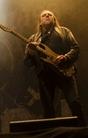 Sweden-Rock-Festival-20130605 Candlemass 8218