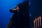 Sweden-Rock-Festival-20130605 Candlemass 8232