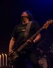 Sweden-Rock-Festival-20130605 Candlemass 8238