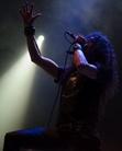 Sweden-Rock-Festival-20130605 Candlemass 8283