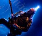 Sweden-Rock-Festival-20130605 Candlemass 8357