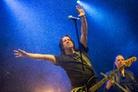 Sweden-Rock-Festival-20130605 Candlemass Zim0002