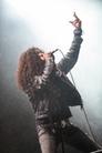 Sweden-Rock-Festival-20130605 Candlemass Zim0018