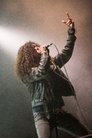 Sweden-Rock-Festival-20130605 Candlemass Zim0019