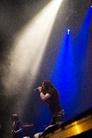 Sweden-Rock-Festival-20130605 Candlemass Zim0058