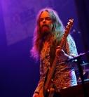 Sweden-Rock-Festival-20130605 Marran--8715